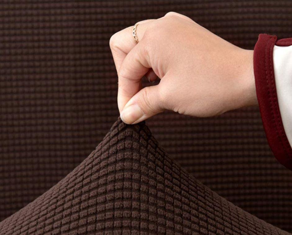 tissu innovant stretch